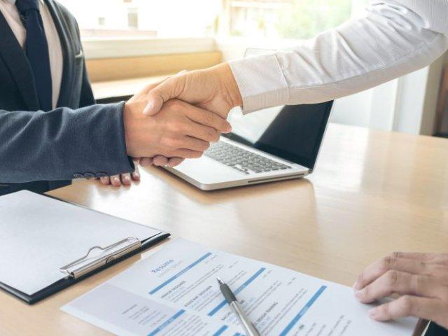 סיוע בהנפקת רישיון עסק